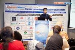 cs/past-gallery/1154/mehfuz-zaman-griffith-university-australia-mucosal-immunology-2016-conference-series-llc-2-1470723925.jpg
