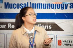 cs/past-gallery/1154/qian-yang-chunxiao-mou-nanjing-agricultural-university-china-mucosal-immunology-2016-conference-series-llc-1-1470667938.jpg