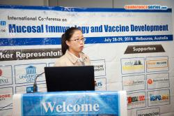 cs/past-gallery/1154/qian-yang-chunxiao-mou-nanjing-agricultural-university-china-mucosal-immunology-2016-conference-series-llc-1470667938.jpg