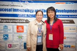 cs/past-gallery/1154/qian-yang-chunxiao-mou-nanjing-agricultural-university-china-mucosal-immunology-2016-conference-series-llc-3-1470667939.jpg