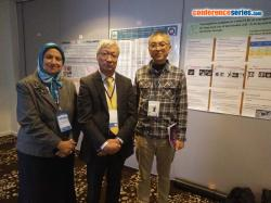 Title #cs/past-gallery/1156/afaf-ibrahim-alexandria-university-egypt-tumor-and-cancer-immunology-2016-conferenceseries-llc-3-1470832599