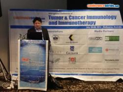 Title #cs/past-gallery/1156/ben-tran-eliza-hall--institute--of-medical-research-australia-tumor-and-cancer-immunology-2016-conferenceseries-llc-2-1470832599