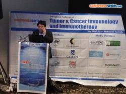 Title #cs/past-gallery/1156/ben-tran-eliza-hall--institute--of-medical-research-australia-tumor-and-cancer-immunology-2016-conferenceseries-llc-3-1470832598