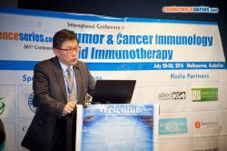 Title #cs/past-gallery/1156/hsu-shan-huang-taipei-medical-university-taiwan-tumor-and-cancer-immunology-2016-conferenceseries-llc-6-1470832600