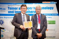 Title #cs/past-gallery/1156/hsu-shan-huang-taipei-medical-university-taiwan-tumor-and-cancer-immunology-2016-conferenceseries-llc-7-1470832600