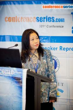 cs/past-gallery/1156/jennifer-wu-hollings-cancer-centre-usa-tumor-and-cancer-immunology-2016-conferenceseries-llc-3-1470832601.jpg