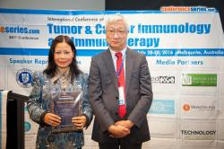 Title #cs/past-gallery/1156/jennifer-wu-hollings-cancer-centre-usa-tumor-and-cancer-immunology-2016-conferenceseries-llc-4-1470832601