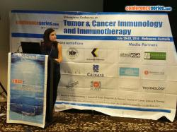 cs/past-gallery/1156/joanie-del-bano-aix-marseille-university-france-tumor-and-cancer-immunology-2016-conferenceseries-llc-3-1470832601.jpg