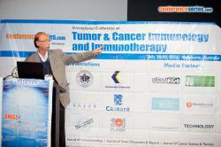 Title #cs/past-gallery/1156/kn-leung-chinease-university-of-hongkong-china-tumor-and-cancer-immunology-2016-conferenceseries-llc-3-1470831258