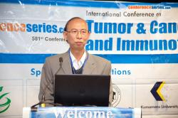 cs/past-gallery/1156/kn-leung-chinease-university-of-hongkong-china-tumor-and-cancer-immunology-2016-conferenceseries-llc-5-1470831259.jpg
