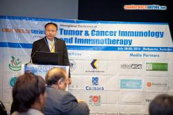 Title #cs/past-gallery/1156/liang-xu-university-of-kansas-cancer-centre-usa-tumor-and-cancer-immunology-2016-conferenceseries-llc-1-1470831259