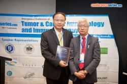 Title #cs/past-gallery/1156/liang-xu-university-of-kansas-cancer-centre-usa-tumor-and-cancer-immunology-2016-conferenceseries-llc-2-1470831260