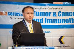 Title #cs/past-gallery/1156/liang-xu-university-of-kansas-cancer-centre-usa-tumor-and-cancer-immunology-2016-conferenceseries-llc-3-1470831260