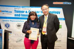 cs/past-gallery/1156/maria-del-rosario-d-valos-gamboa-bolivia-tumor-and-cancer-immunology-2016-conferenceseries-llc-4-1470832602.jpg