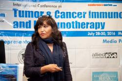 Title #cs/past-gallery/1156/maria-del-rosario-d-valos-gamboa-bolivia-tumor-and-cancer-immunology-2016-conferenceseries-llc-5-1470832602