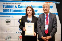 Title #cs/past-gallery/1156/maria-marcela-barrio-centro-de-investigations-oncological-foundation-cancer-fuca-argentina-tumor-and-cancer-immunology-2016-conferenceseries-llc-4-1470832604