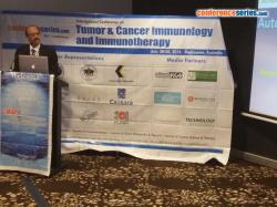 Title #cs/past-gallery/1156/nalini-kant-pati-australian-national-university-australia-tumor-and-cancer-immunology-2016-conferenceseries-llc-2-1470831262