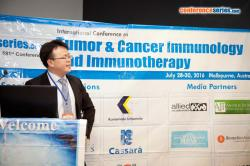 cs/past-gallery/1156/qiaofei-liu-chinese-academy-of-medical-sciences-china-tumor-and-cancer-immunology-2016-conferenceseries-llc-5-1470832603.jpg