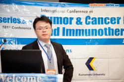 Title #cs/past-gallery/1156/qiaofei-liu-chinese-academy-of-medical-sciences-china-tumor-and-cancer-immunology-2016-conferenceseries-llc-6-1470832603