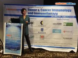 Title #cs/past-gallery/1156/roberta-mazzieri--the-university-of-queensland-diamantina-institute-australia-tumor-and-cancer-immunology-2016-conferenceseries-llc-3-1470832603