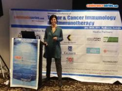 Title #cs/past-gallery/1156/roberta-mazzieri--the-university-of-queensland-diamantina-institute-australia-tumor-and-cancer-immunology-2016-conferenceseries-llc-5-1470832603