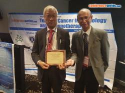 Title #cs/past-gallery/1156/takehiko-okamura-anjo-kosei-hospital-japan-tumor-and-cancer-immunology-2016-conferenceseries-llc-4-1470832604