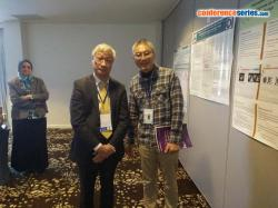 Title #cs/past-gallery/1156/takehiko-okamura-anjo-kosei-hospital-japan-tumor-and-cancer-immunology-2016-conferenceseries-llc-6-1470832604