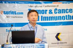 cs/past-gallery/1156/william-jia-university-of-british-columbia-canada-tumor-and-cancer-immunology-2016-conferenceseries-llc-2-1470832604.jpg