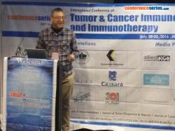 Title #cs/past-gallery/1156/yoshihiro-komohara-kumamoto-university-japan-tumor-and-cancer-immunology-2016-conferenceseries-llc-3-1470831274