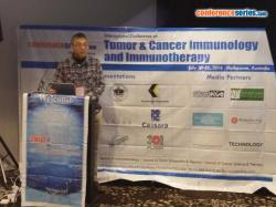 Title #cs/past-gallery/1156/yoshihiro-komohara-kumamoto-university-japan-tumor-and-cancer-immunology-2016-conferenceseries-llc-5-1470831275