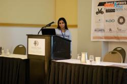 cs/past-gallery/116/cosmetology-conferences-2013-conferenceseries-llc-omics-international-6-1450174421.jpg