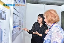 cs/past-gallery/1173/poster-presentations-1473868626.jpg