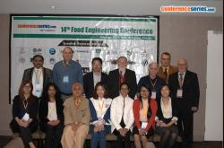 Title #cs/past-gallery/1177/food-engineering-2016-australia-conferenceseriesllc-2-1481781861