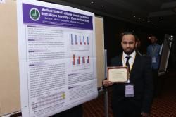 Title #cs/past-gallery/1178/aqeel-talal-alkhiri-umm-alqura-university-saudi-arabia-psychosomatic-medicine-2016-conference-series-llc-1482848271