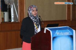 cs/past-gallery/1178/ayaa-siddig-abdelrahman-ali-university-of-khartoum-sudan-psychosomatic-medicine-2016-conference-series-llc-1482848252.jpg