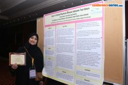 Title #cs/past-gallery/1178/faten-azzoni-king-fahad-hospital-saudi-arabia-psychosomatic-medicine-2016-conference-series-llc-1482848253