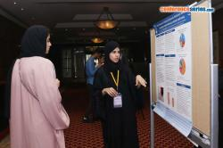 Title #cs/past-gallery/1178/ghaida-alabidi-king-saud-university-saudi-arabia-psychosomatic-medicine-2016-conference-series-llc-1482848252