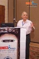 cs/past-gallery/118/omics-group-conference-analytica-acta-2013--las-vegas-usa-14-1442825365.jpg