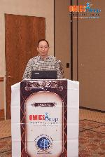 Title #cs/past-gallery/118/omics-group-conference-analytica-acta-2013--las-vegas-usa-16-1442825365