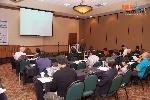 cs/past-gallery/118/omics-group-conference-analytica-acta-2013--las-vegas-usa-18-1442825366.jpg