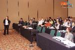 cs/past-gallery/118/omics-group-conference-analytica-acta-2013--las-vegas-usa-19-1442825366.jpg