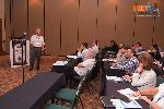 cs/past-gallery/118/omics-group-conference-analytica-acta-2013--las-vegas-usa-2-1442825364.jpg