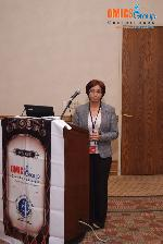 Title #cs/past-gallery/118/omics-group-conference-analytica-acta-2013--las-vegas-usa-20-1442825365