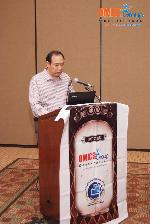 cs/past-gallery/118/omics-group-conference-analytica-acta-2013--las-vegas-usa-22-1442825366.jpg