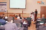 cs/past-gallery/118/omics-group-conference-analytica-acta-2013--las-vegas-usa-23-1442825367.jpg