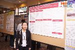 cs/past-gallery/118/omics-group-conference-analytica-acta-2013--las-vegas-usa-25-1442825367.jpg