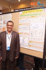 cs/past-gallery/118/omics-group-conference-analytica-acta-2013--las-vegas-usa-26-1442825367.jpg