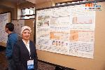 cs/past-gallery/118/omics-group-conference-analytica-acta-2013--las-vegas-usa-27-1442825367.jpg