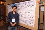 cs/past-gallery/118/omics-group-conference-analytica-acta-2013--las-vegas-usa-28-1442825368.jpg