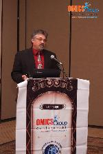 cs/past-gallery/118/omics-group-conference-analytica-acta-2013--las-vegas-usa-3-1442825363.jpg